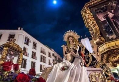 La Linea ya tiene su Cartel de Semana Santa
