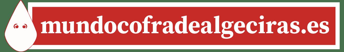 MUNDO COFRADE ALGECIRAS