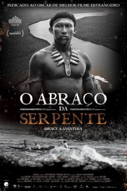 abraco_serpente_capa