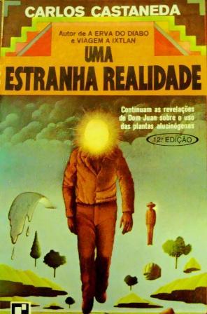 estranha_realidade_capa