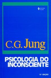 psicologia_inconsciente_capa