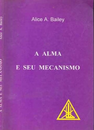 alma_mecanismo_capa