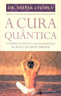 cura_quantica_capa