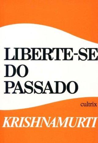 liberte_passado_capa