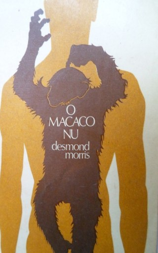 macaco_nu_capa