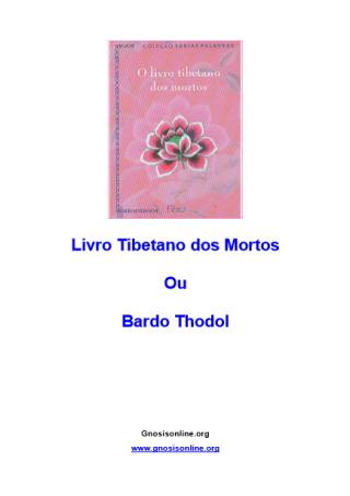 tibetano_dos_mortos_capa