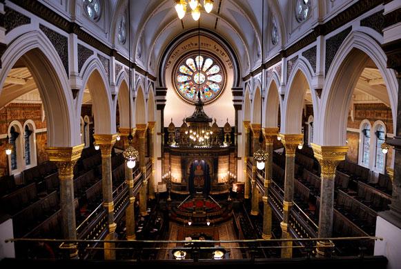 new-west-end-synagogue-ne-013
