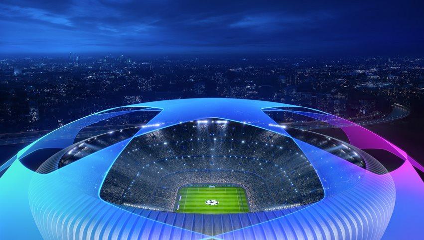 Hdwallpaper2013.com links download in high resolution desktop and background wallpapers. Facebook transmitirá la Champions League en AL   Mundo Contact
