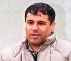 Chapo Guzman4