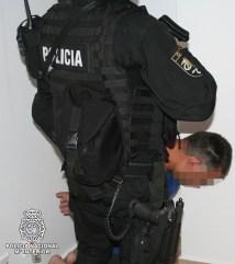 España GEO