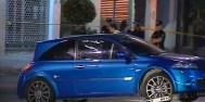 atraco joyeria Alicante 1 muerto 01.10.11_coche malos
