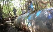 narco submarino Ecuador_2010-07-02_3