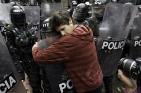 Colombia_manifestac estudiantes