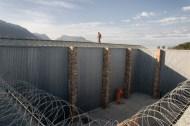 prisión de máxima seguridad sudafricana Pollsmoor2
