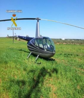 helicoptero droga5