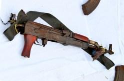 asalto ruso en alta mar18