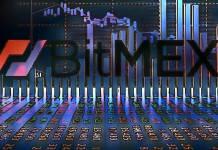 CEO de BitMEX para 2020 se prevé renacimiento de las ICO