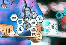 ONU y empresa telemedicina con blockchain unen esfuerzos por África