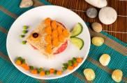 prato-criativo1