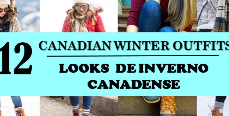 Capa_12_Canada_Winter_Outfits