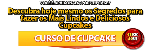 Curso-Cupcake_letras_6001