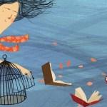 Concurso Internacional de Narrativa y Poesía 2020 – Unidos por las palabras