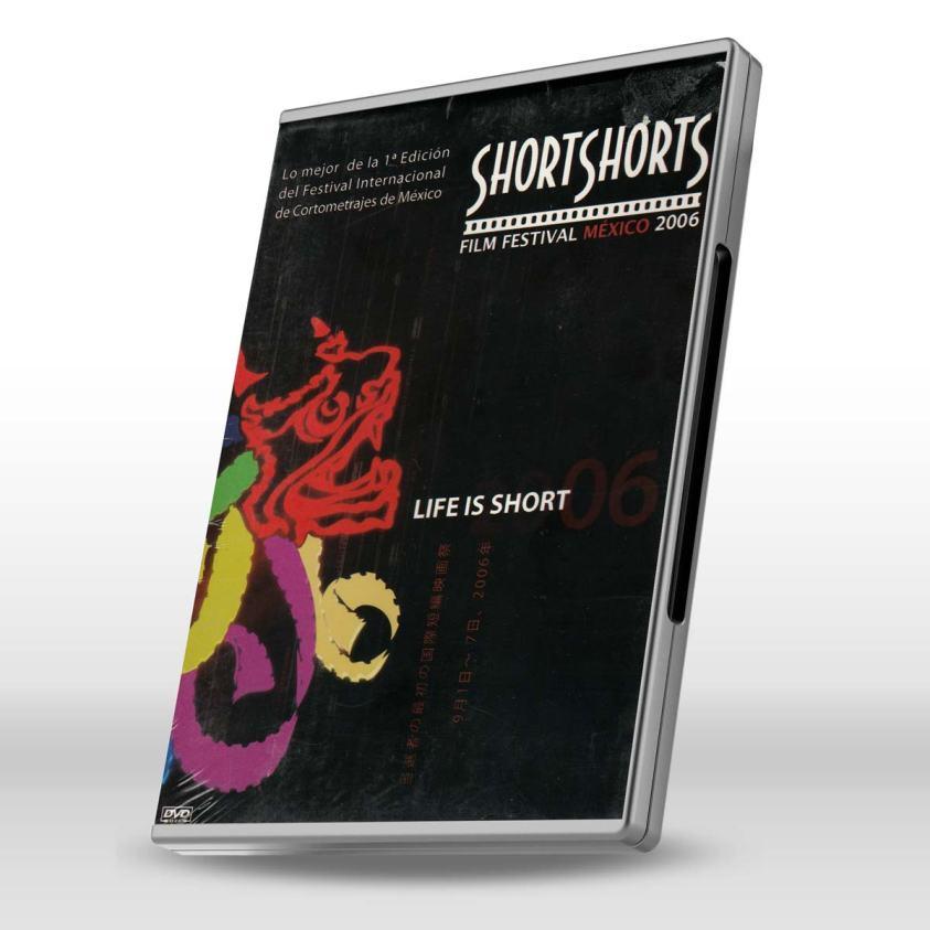 Short Shorts 2006