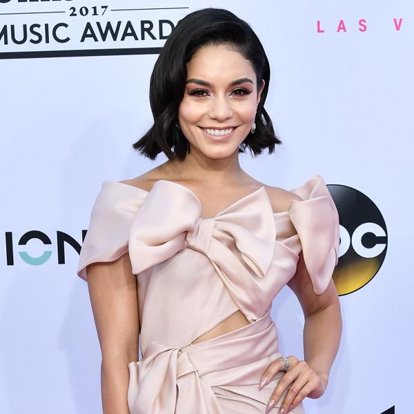Billboard Music Awards 2017 – Red Carpet