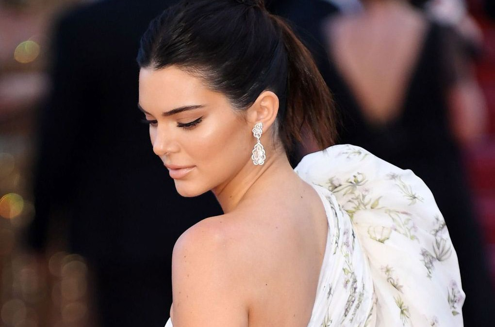 Cannes 2017 – Red Carpet