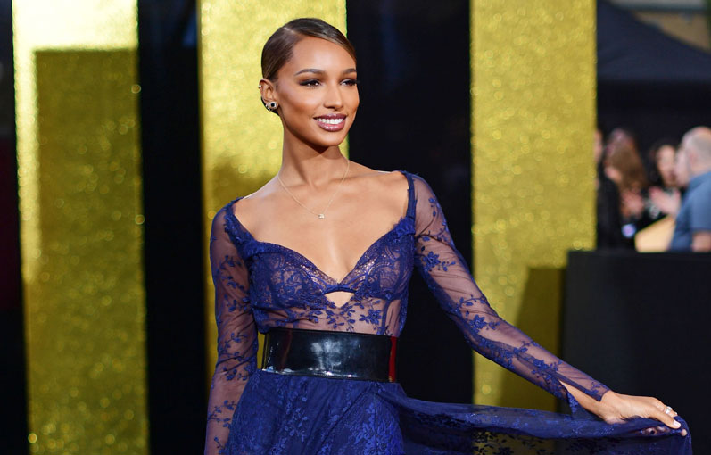 MTV Movie Awards 2017 – Red Carpet