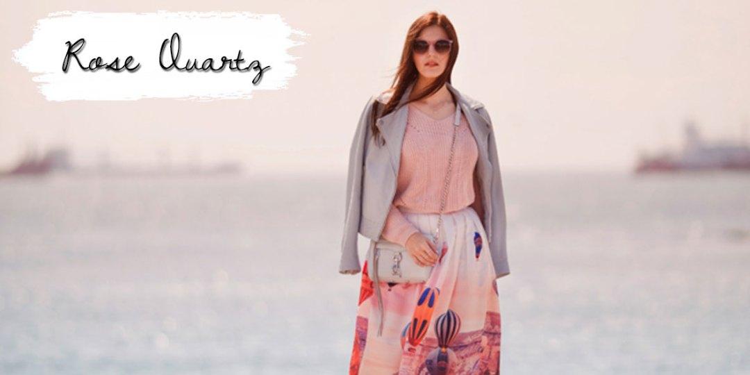 Viktoriya Rose Fashion