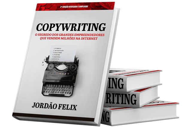 e-book copywriting