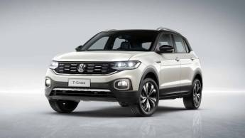 Volkswagen-T-Cross-2019-01