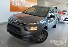Citroën-C4-Cactus-PcD-Feel-Business- 2019-01