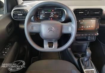 Citroën-C4-Cactus-PcD-Feel-Business- 2019-06