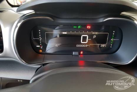 Citroën-C4-Cactus-PcD-Feel-Business- 2019-07