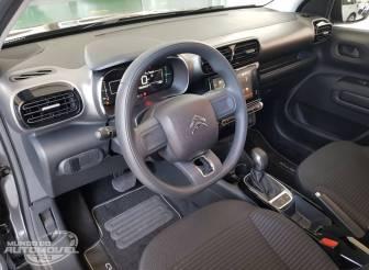 Citroën-C4-Cactus-PcD-Feel-Business- 2019-16