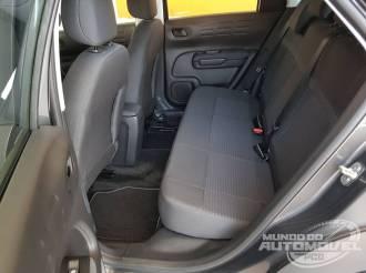 Citroën-C4-Cactus-PcD-Feel-Business- 2019-22