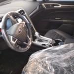 Leilao Tem Ford Fusion Com Lance Inicial A Partir De R 23 Mil Mundo Do Automovel Para Pcd