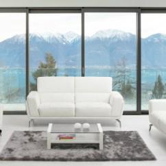 Sofas Usados Para Venda Em Portugal Leather Sofa Best Brands Mundo Do Loja Online De Muitos Modelos Megan