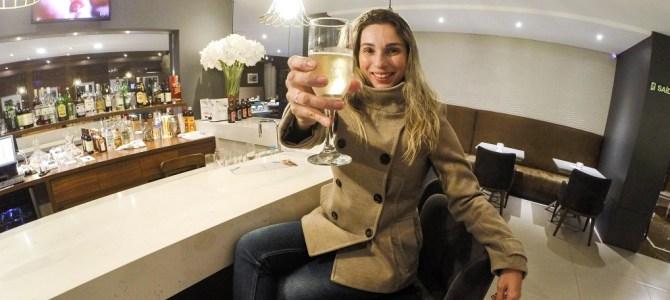Hotel Cercano em Gramado – Contemporâneo e central