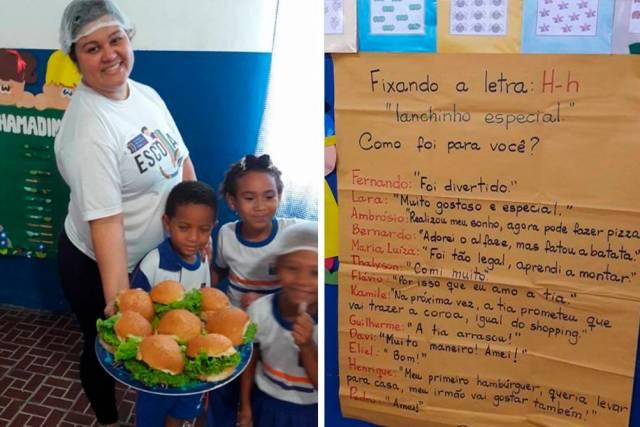 professora-hamburgada-alunos-03.jpg