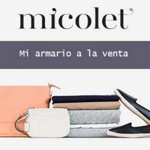 banner-armario-micolet