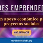 subvenciones para mujeres emprendedoras