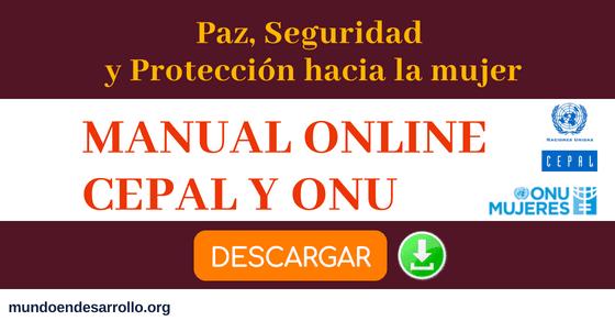 manual online onu