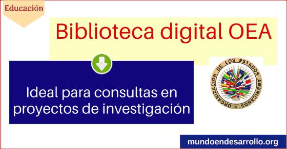 biblioteca virtual gratis