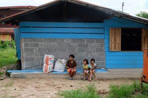 new home safe homes project kok khong