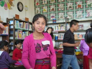 Scholars project