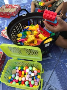 toys for classroom tactile learning