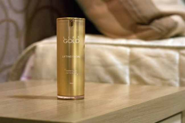 Por que comprar o Lift Gold 300x200 - Como Eliminar Rugas? Saiba Mais